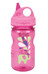 Nalgene Everyday Grip-n-Gulp Trinkflasche 350ml pink elefant